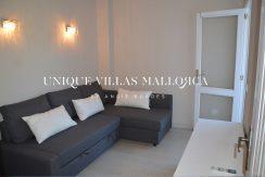 flat-for-sale-in-santa-ponsa-uvm234.18