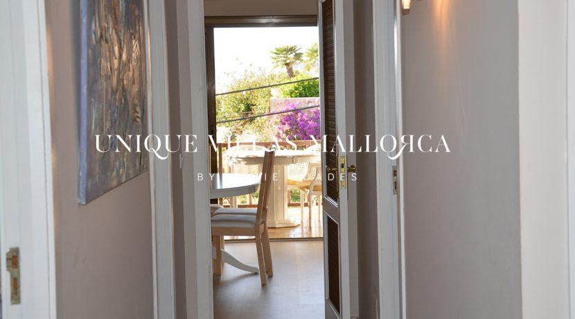 flat-for-sale-in-santa-ponsa-uvm234.19
