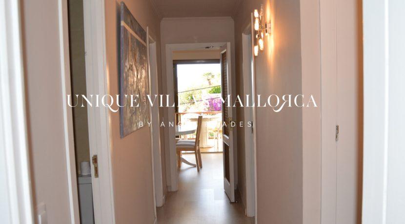 flat-for-sale-in-santa-ponsa-uvm234.20
