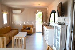 flat-for-sale-in-santa-ponsa-uvm234.21