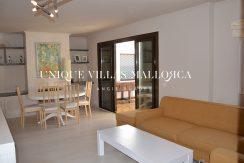 flat-for-sale-in-santa-ponsa-uvm234.22