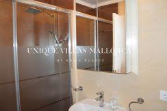 flat-for-sale-in-santa-ponsa-uvm234.23