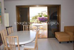 flat-for-sale-in-santa-ponsa-uvm234.5
