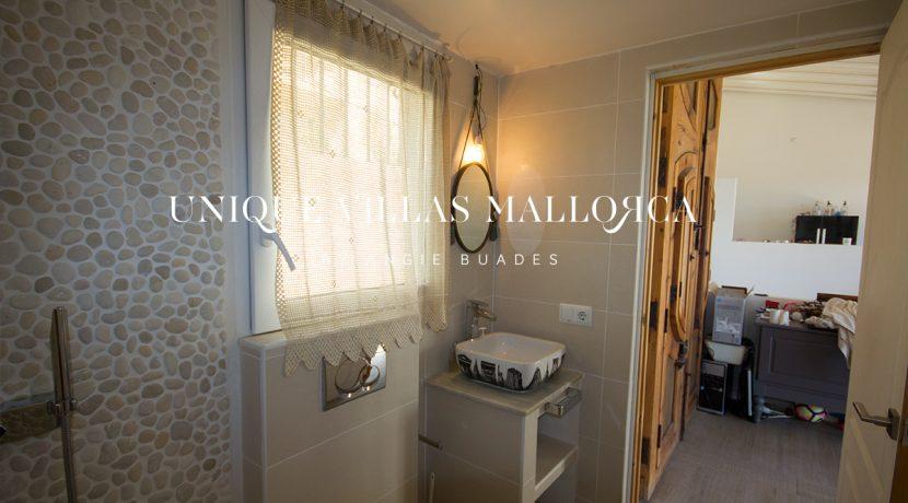 house-for-sale-near-palma-uvm237.1