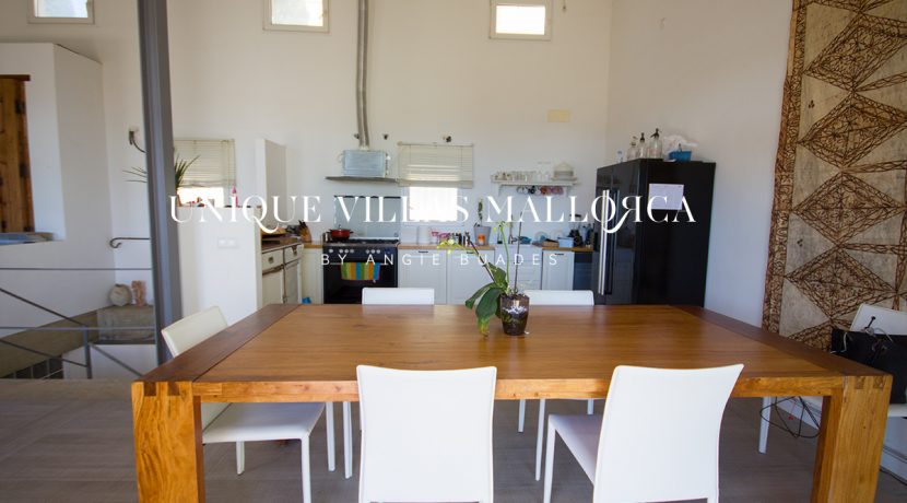 house-for-sale-near-palma-uvm237.11