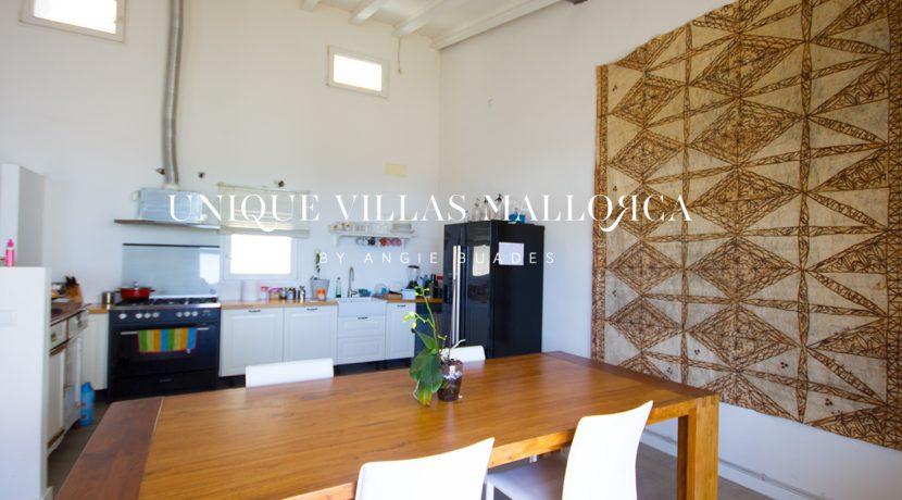 house-for-sale-near-palma-uvm237.12