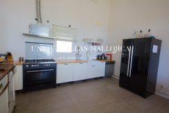 house-for-sale-near-palma-uvm237.13