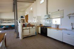 house-for-sale-near-palma-uvm237.14