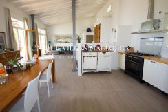 house-for-sale-near-palma-uvm237.15