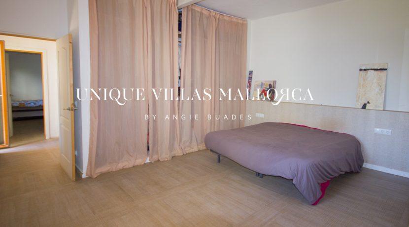 house-for-sale-near-palma-uvm237.16