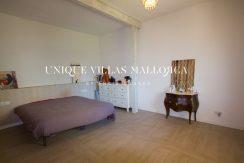 house-for-sale-near-palma-uvm237.17