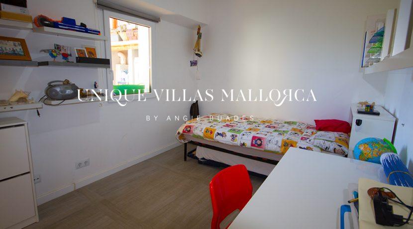 house-for-sale-near-palma-uvm237.18