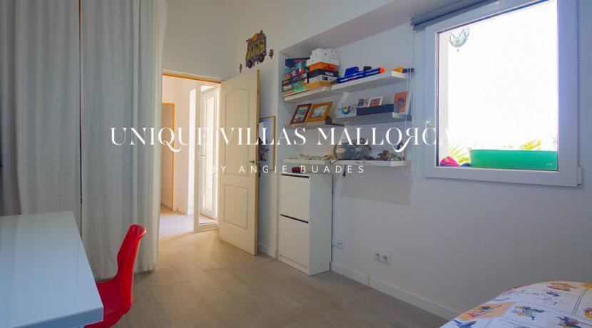 house-for-sale-near-palma-uvm237.19