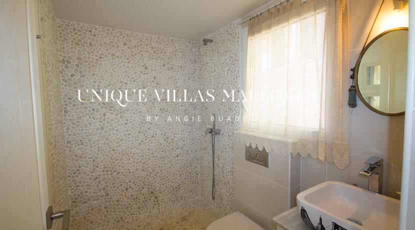 house-for-sale-near-palma-uvm237.2
