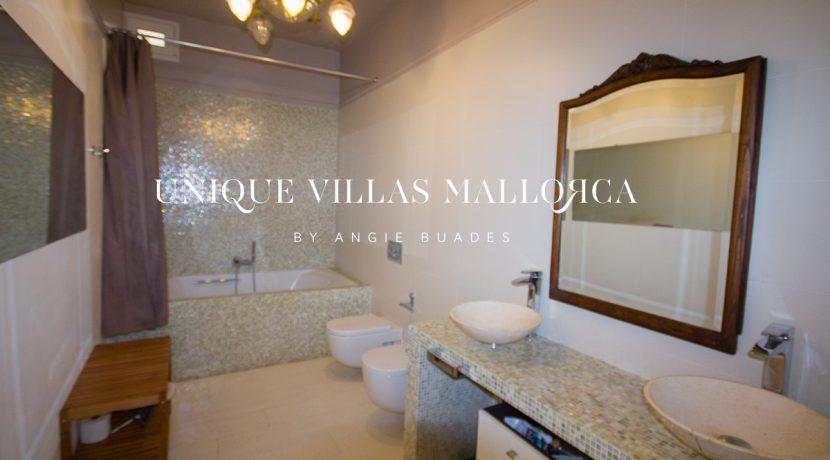 house-for-sale-near-palma-uvm237.20