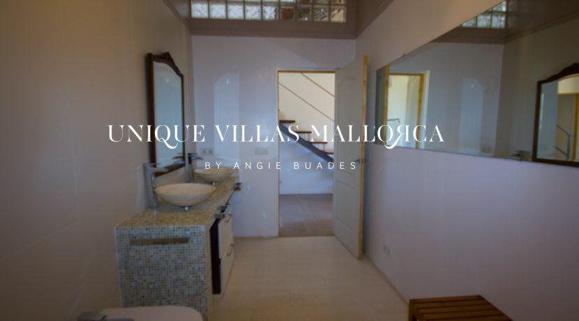 house-for-sale-near-palma-uvm237.21