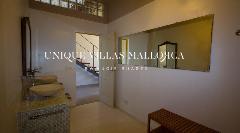 house-for-sale-near-palma-uvm237.22