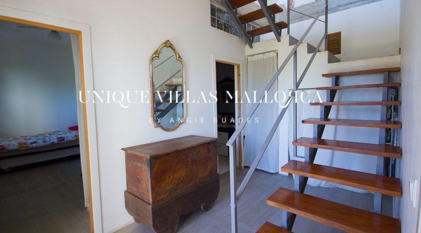 house-for-sale-near-palma-uvm237.23