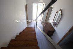 house-for-sale-near-palma-uvm237.28