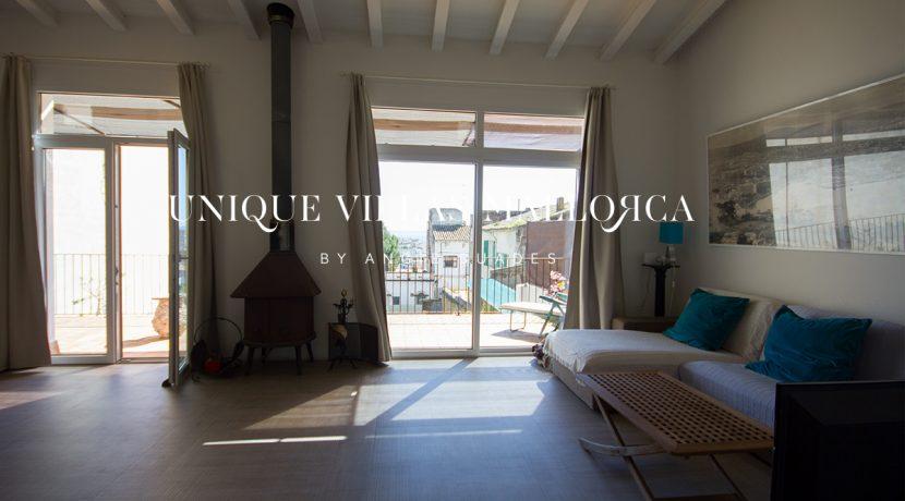 house-for-sale-near-palma-uvm237.3