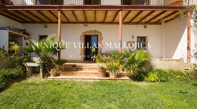 house-for-sale-near-palma-uvm237.30