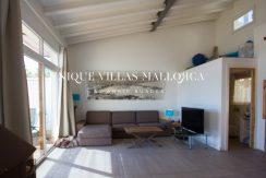 house-for-sale-near-palma-uvm237.4