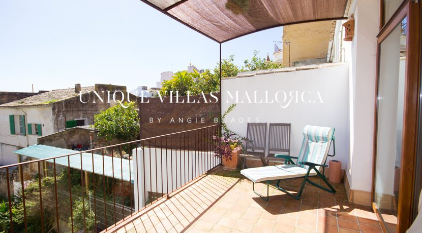 house-for-sale-near-palma-uvm237.5