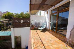house-for-sale-near-palma-uvm237.6