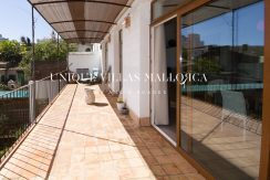 house-for-sale-near-palma-uvm237.8