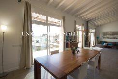 house-for-sale-near-palma-uvm237.9