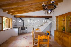 country-house-for-sale-in-calvia-uvm236.17