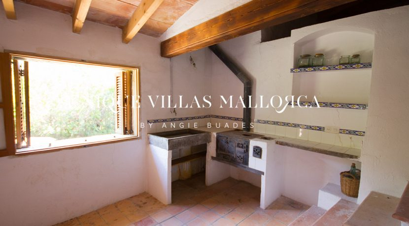 country-house-for-sale-in-calvia-uvm236.19