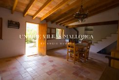 country-house-for-sale-in-calvia-uvm236.22