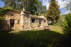 country-house-for-sale-in-calvia-uvm236.24