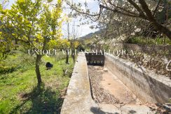 country-house-for-sale-in-calvia-uvm236.28