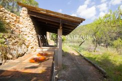 country-house-for-sale-in-calvia-uvm236.8