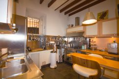 flat-for-rent-in-palma-old-town.A7.1