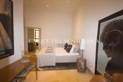 flat-for-rent-in-palma-old-town.A7.10