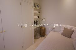 flat-for-rent-in-palma-old-town.A7.11