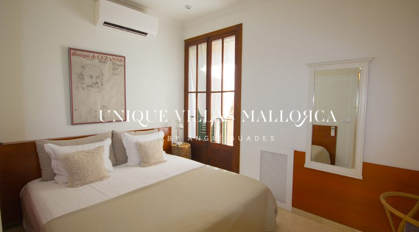 flat-for-rent-in-palma-old-town.A7.12