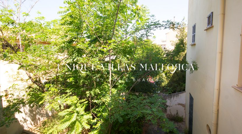 flat-for-rent-in-palma-old-town.A7.13