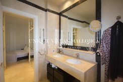 flat-for-rent-in-palma-old-town.A7.14