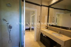 flat-for-rent-in-palma-old-town.A7.15