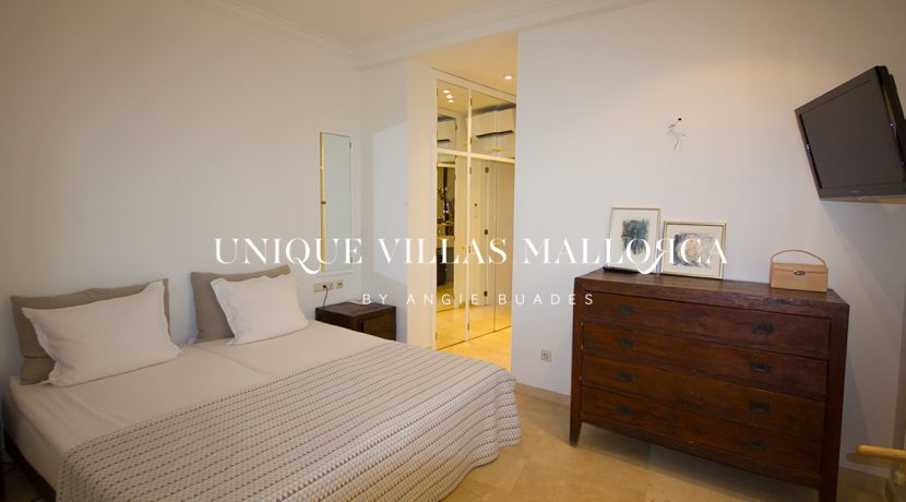 flat-for-rent-in-palma-old-town.A7.16