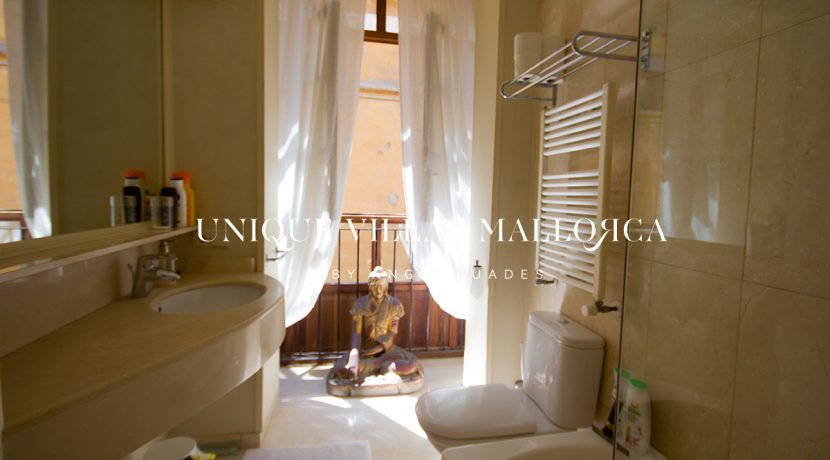 flat-for-rent-in-palma-old-town.A7.17