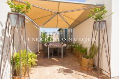 flat-for-rent-in-palma-old-town.A7.19