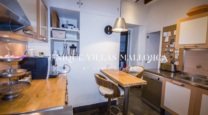 flat-for-rent-in-palma-old-town.A7.2
