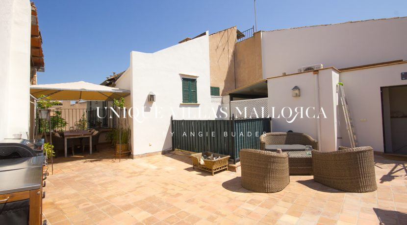 flat-for-rent-in-palma-old-town.A7.20