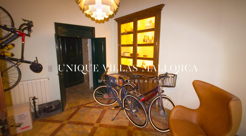flat-for-rent-in-palma-old-town.A7.3