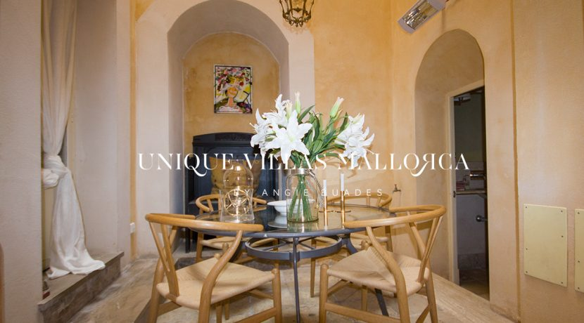 flat-for-rent-in-palma-old-town.A7.4